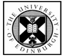 UOE Logo