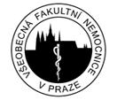 VFN Logo