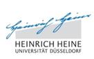UOHH Logo