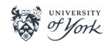 UOY Logo