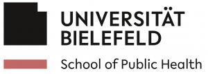 School-of-Public-Health_transparenzen