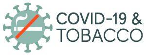 COVID-19&tobacco logo v.3-01